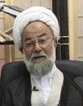 الشيخ محمد مهدي الاصفي