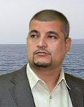 حيدر عباس الطاهر