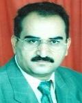 د . محمد فلحي
