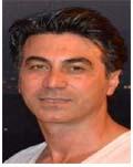 احمد سليمان العمري