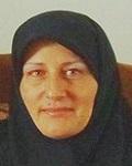 زينب الشيخ
