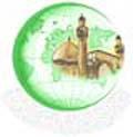 النجف الاشرف عاصمة الثقافة الاسلامية
