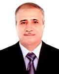 عباس فاضل العزاوي
