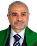 د . عبد الهادي الحكيم