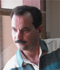 عبد الحسين بريسم