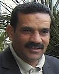 عبد الكريم رجب صافي الياسري