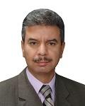 عبد الله الجنابي