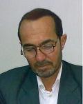عبد الهادي البابي