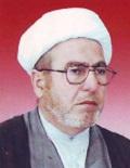 الشيخ عبد الحافظ البغدادي