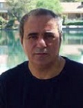 عبد الله بدر اسكندر