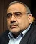 د . عادل عبد المهدي