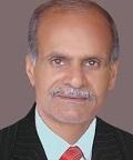عدنان عباس سلطان
