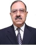 عدنان عبد النبي البلداوي
