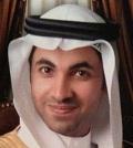 احمد الماجد