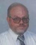 د . أحمد راسم النفيس