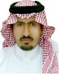احمد بن ناصر الرازحي