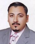 د . أحمد فيصل البحر