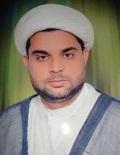 الشيخ عقيل الحمداني