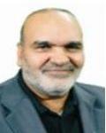علي حسين الخباز