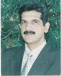 ا . د . حسن منديل حسن العكيلي