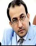 علي هاشم المالكي