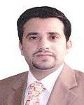 د . علاء هادي الحطاب