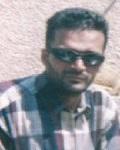 محمود المفرجي