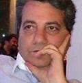 احمد خيري