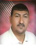 احمد الشيخ حسين