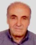 برهان إبراهيم كريم
