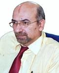 د . سعد بدري حسون فريد