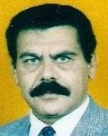 د . عبد اللطيف الجبوري