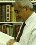 ا . د . وليد سعيد البياتي
