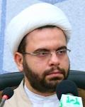 الشيخ جهاد الاسدي