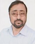هادي عباس حسين