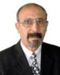حميد الموسوي