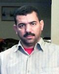 حميد الشاكر