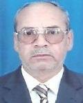 د . حميد حسون بجية