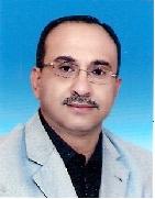 د . حيدر الجبوري