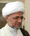 الشيخ حسين البيات