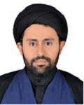 د . السيد حسين البدري