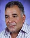 حسين باجي الغزي
