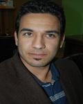 حسين رزاق
