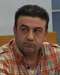 محمد حسين سدني