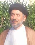 سيد جلال الحسيني
