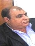 د . خالد العبيدي