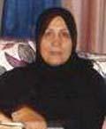 ليلى عبد الرحيم