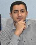 حسين محمد الفيحان