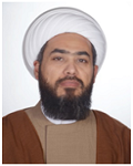 الشيخ مهدي السالمي