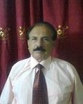 محمود خليل ابراهيم